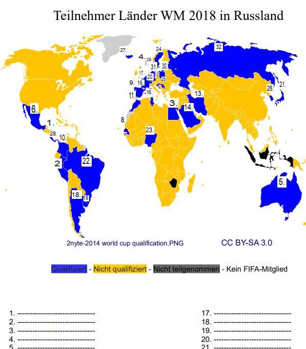 Allgemein   Fussball EM 2020 und WM 2022