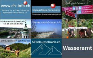 sanfter tourismus sschweiz